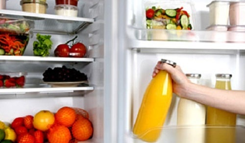 Photo of 10 Corrección de Belleza en su refrigerador
