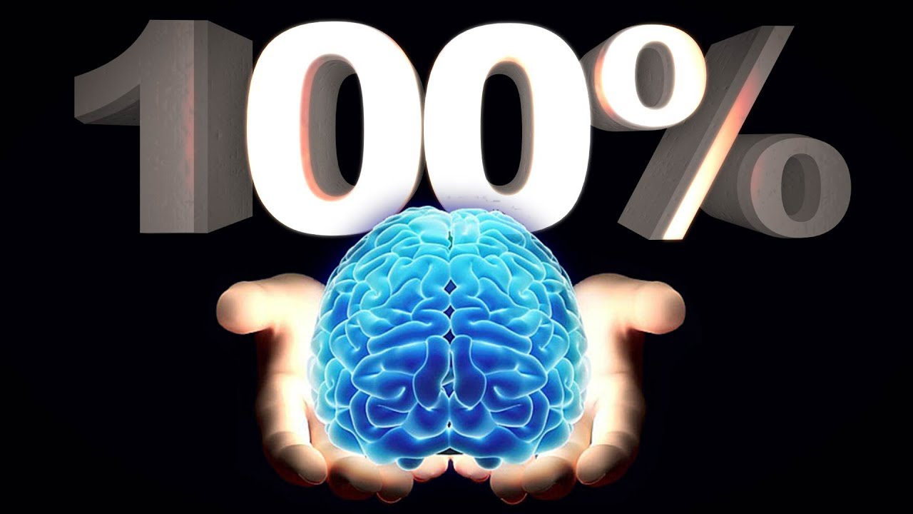 Photo of 10 cosas sorprendentes que aumentan su capacidad intelectual