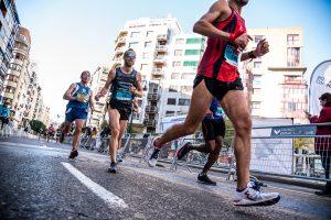 10 esencial necesito consejos de corredores de maratón
