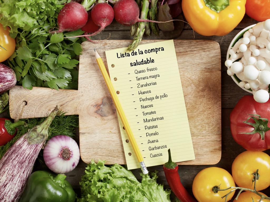 Photo of 10 maneras de mantenerse saludable en un presupuesto