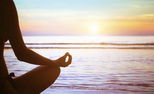 Photo of 10 maneras de Relax