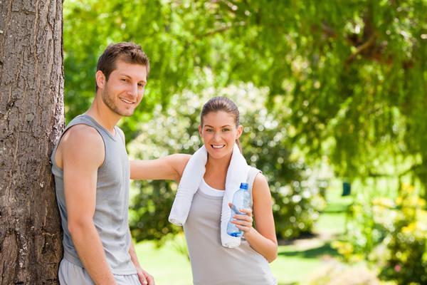 Photo of 7 maneras de hacer su trabajo de vida más sana