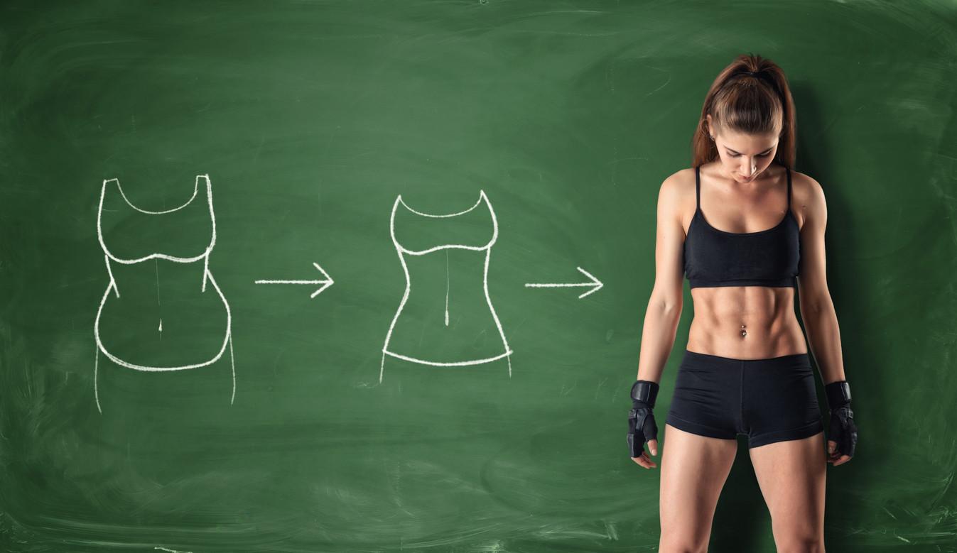 Photo of Añadiendo Cardio a su rutina de ejercicios para ayudar con su pérdida de peso