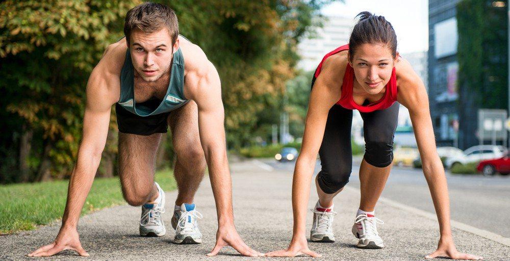 Photo of Añadir el intervalo de caminata a sus entrenamientos puede acelerar la pérdida de peso