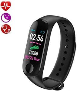 Busque estas características cuando esté listo para comprar un monitor de ritmo cardíaco