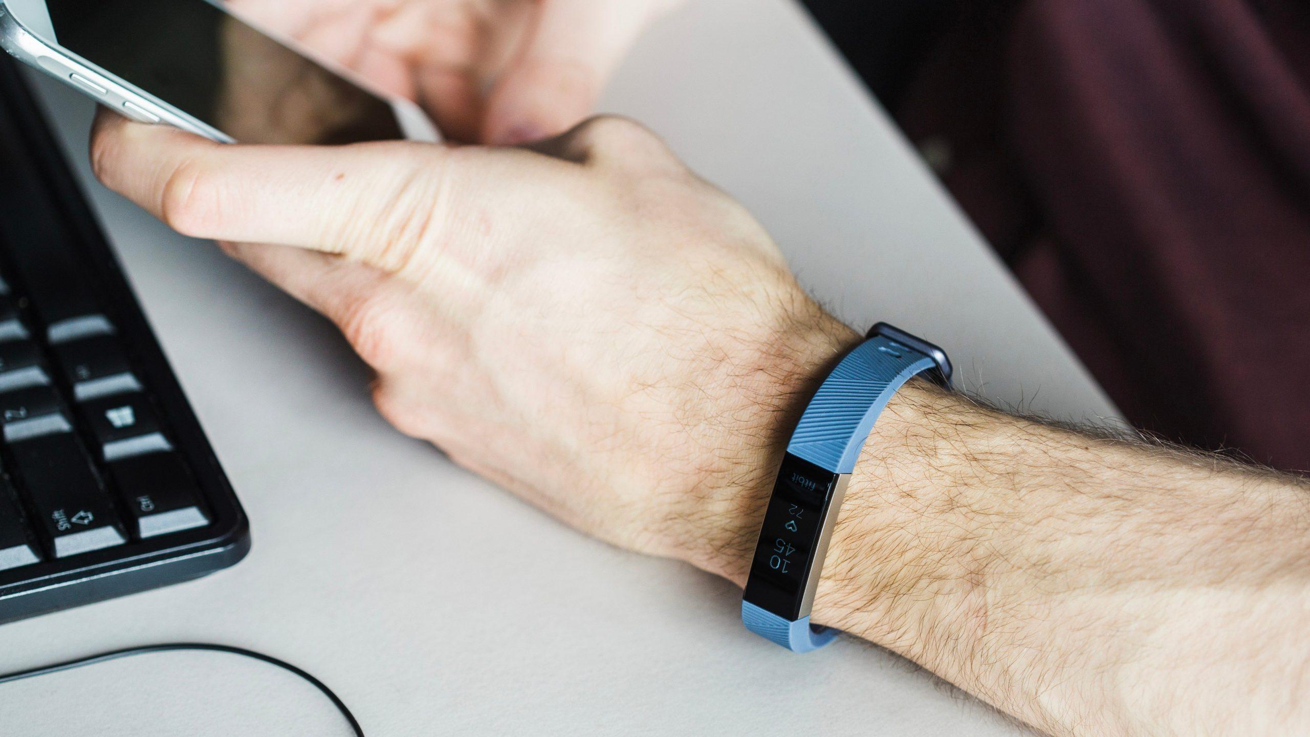 Photo of Cómo asegurarse de perder peso con Fitbit