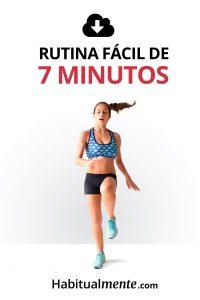 Cómo elegir un entrenamiento de peso que se adapte a su plan de ejercicios