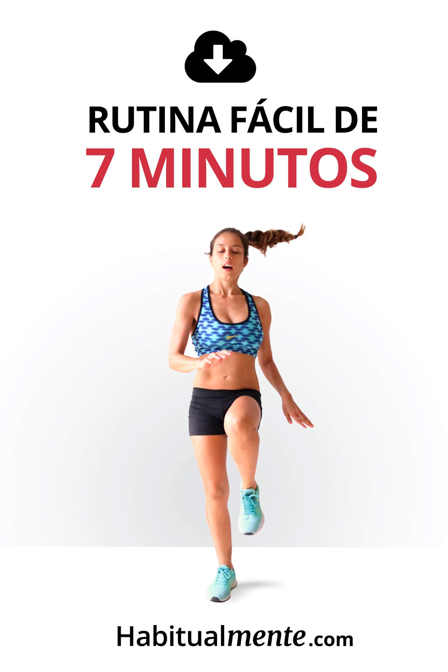 Photo of Cómo elegir un entrenamiento de peso que se adapte a su plan de ejercicios