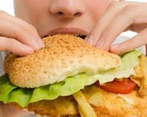 Cómo evitar sentir hambre después de las carreras