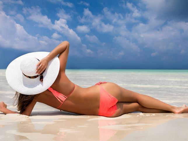 Photo of Cómo obtener su mejor cuerpo de verano con un programa de pérdida de peso