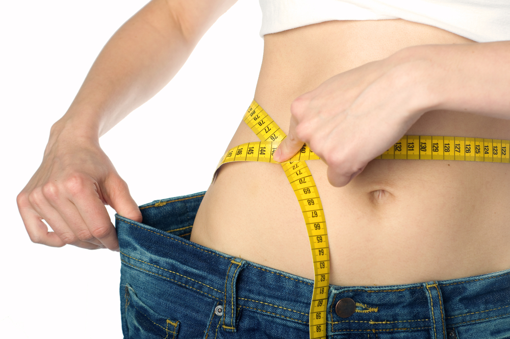 Photo of Cómo perder peso y mantenerlo