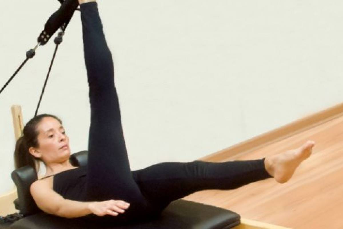 Photo of Cómo Pilates puede ayudar a quemar calorías para la pérdida de peso