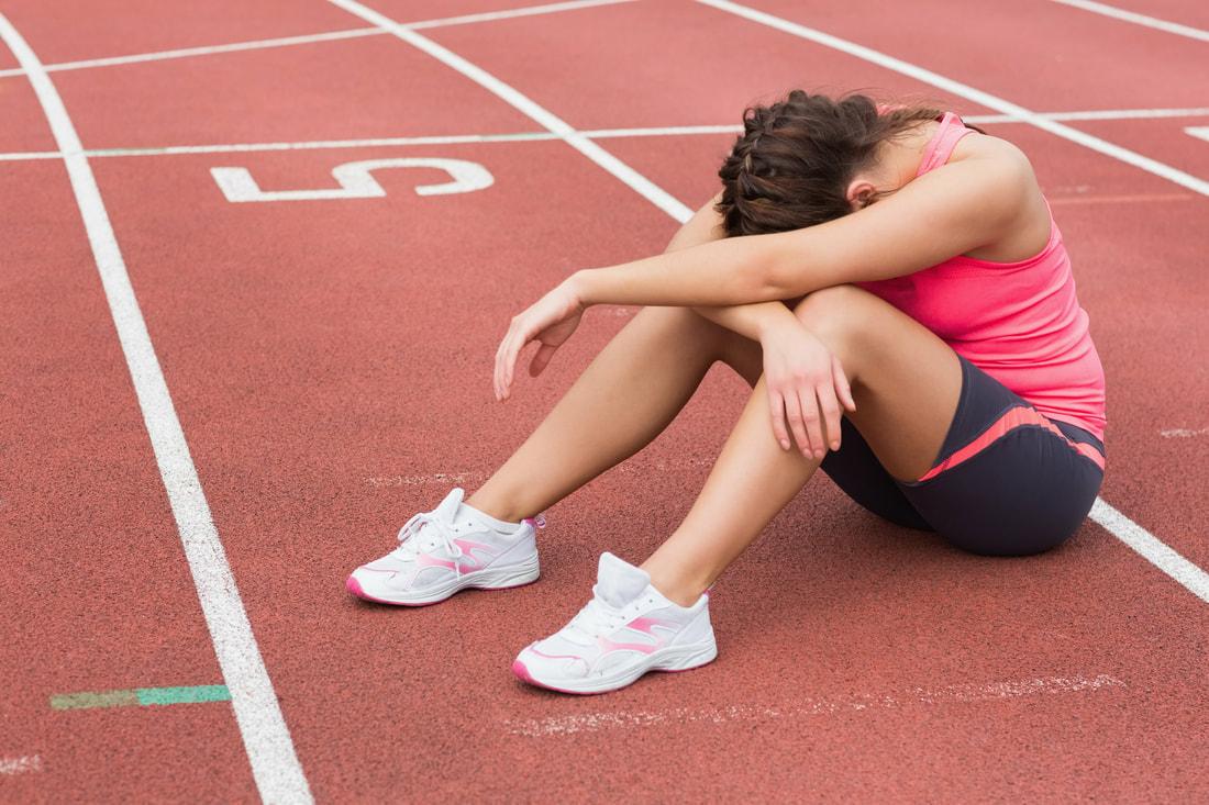 Photo of Cómo superar la meseta de rendimiento en el entrenamiento con pesas