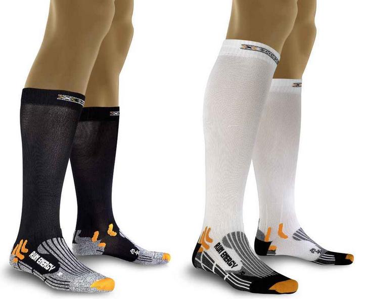 Photo of ¿Cuáles son los mejores calcetines para correr?