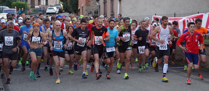 Photo of ¿Cuántos años debes tener para correr un maratón?