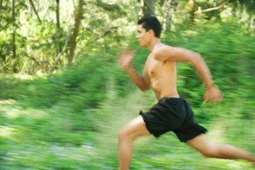 Photo of Destruye algunas calorías con este entrenamiento de intervalo de carrera de HIIT…
