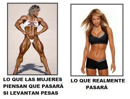 Photo of El ejercicio y la pérdida de peso requieren más de lo que piensas