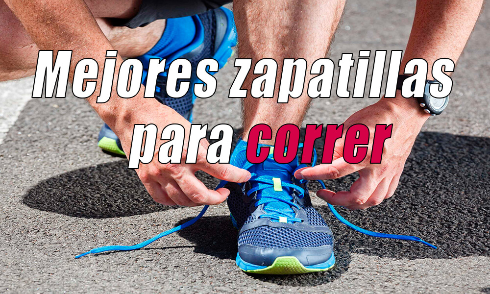 Photo of El mejor kilometraje para sus zapatos del día de la carrera
