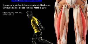 Evaluar su riesgo de lesiones para la carrera (Parte 2) - Medición de longitudes inferior de las piernas y flexibilidad