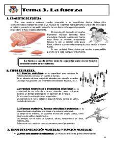 Evaluar su riesgo de lesiones para la carrera (Parte 3) - Medir Muslo Longitudes y Flexibilidad