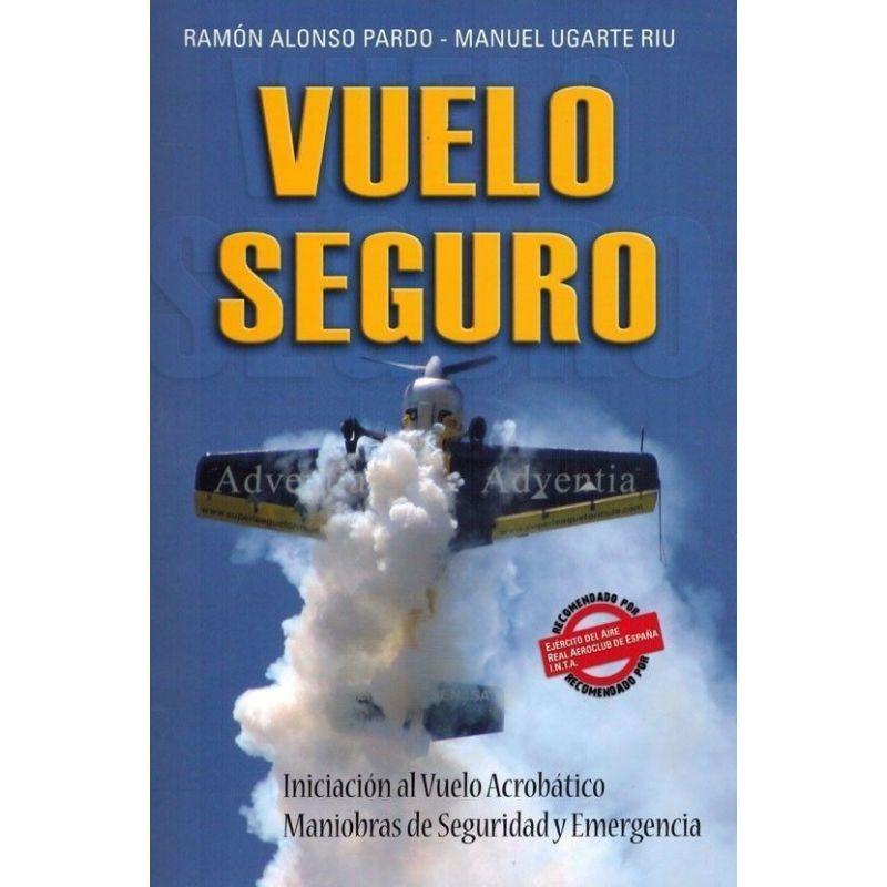 Photo of Guía Para un vuelo seguro