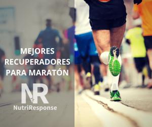 Kit de formación esenciales para Ultra Maratones