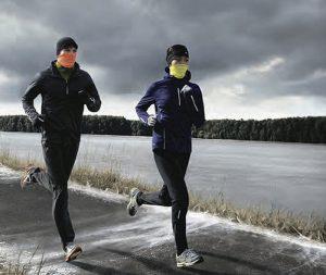 La mejor ropa y equipo de correr para principiantes