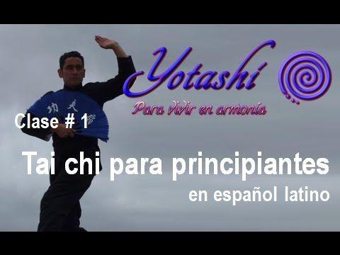 Photo of Los 10 mejores consejos para el Tai Chi para principiantes