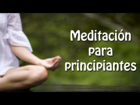 Photo of Los 10 mejores consejos para la meditación para principiantes