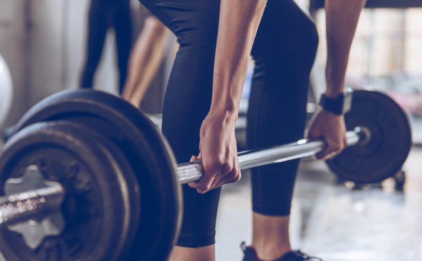 Photo of Los mejores consejos de entrenamiento con pesas para los deportes de lanzamiento