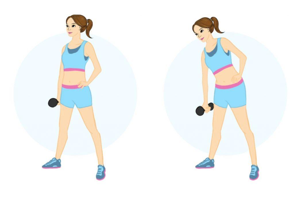 Photo of Los mejores ejercicios para la parte inferior del cuerpo