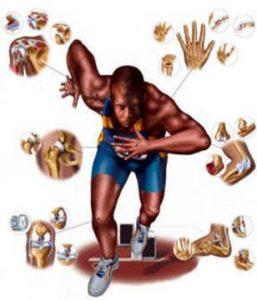 Más niños desarrollan lesiones crónicas por sobreuso durante el deporte