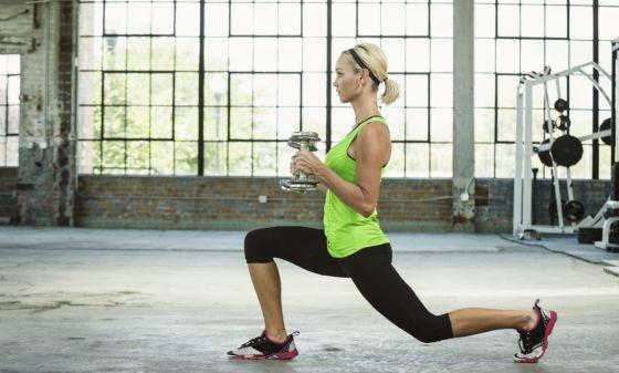 Photo of Por qué la gente usa juegos de gota en el entrenamiento con pesas