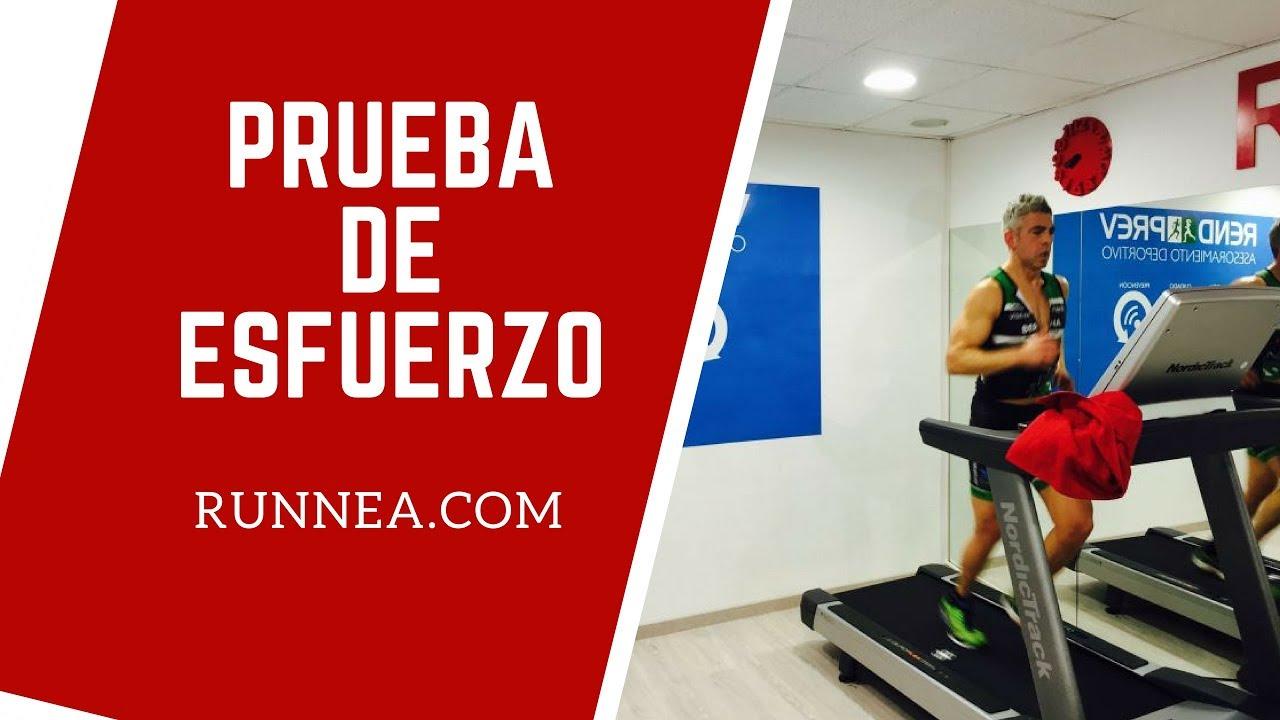 Photo of Pruebe este entrenamiento de alta intensidad en la cinta rodante