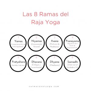 Se pone feroz con esta secuencia de poses de guerrero para la práctica de yoga en casa