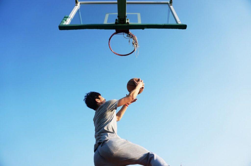 Photo of Secretos de entrenamiento para mejorar tu salto vertical