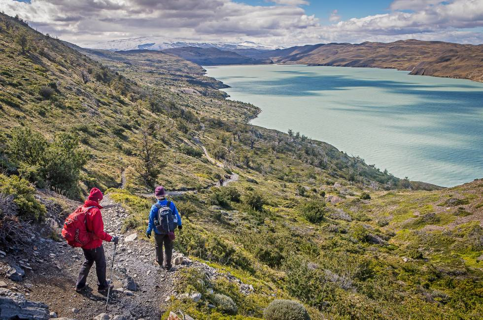 Photo of Top 10 de Australia Caminatas
