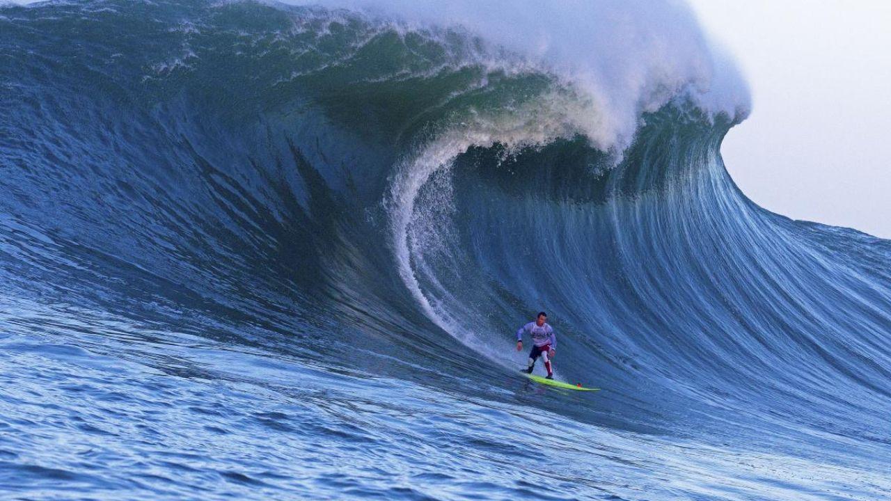 Photo of Top 10 Ubicaciones Mundial de Surf