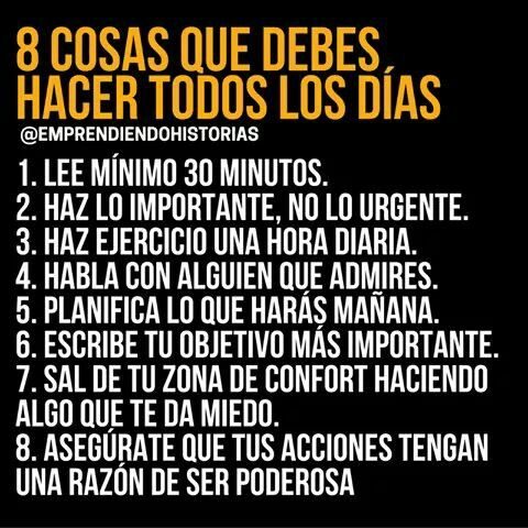 Photo of Top 7 de ahorro de dinero Motivaciones