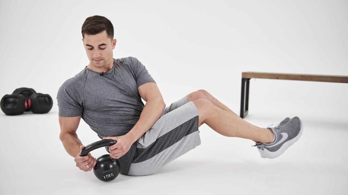 Photo of Usar una fórmula de entrenamiento HIIT que quema más grasa