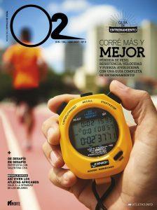 Vencer el aburrimiento de la cinta de correr con la diversión y el entrenamiento rápido de los pedos.