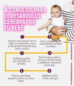 6 consejos de alimentación limpia para familias con niños