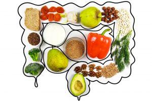Alimentos que debe evitar en una dieta de desintoxicación