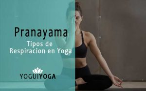 Aprende a calmar tu cuerpo con Sama Vritti (Yoga de la Respiración Equitativa)