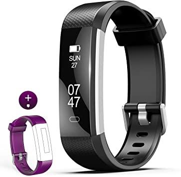 Photo of Aprovecha al máximo un podómetro de banda de fitness Fitbit Flex