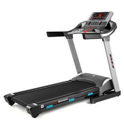 Cintas De Correr Bh Fitness Proaction