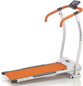 Cintas De Correr Halley Fitness