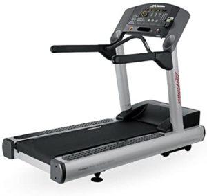 Cintas De Correr Life Fitness