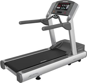 Cintas De Correr Life Fitness Maquinas