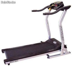 Cintas De Correr Tentable Home Fitness